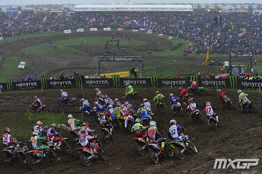 http://www.mxgp.com/photos?race_category=74