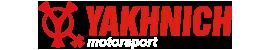 Yakhnich Motorsport