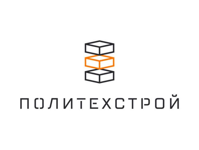 Компания «Политехстрой» – партнёр Федерации мотоциклетного спорта России
