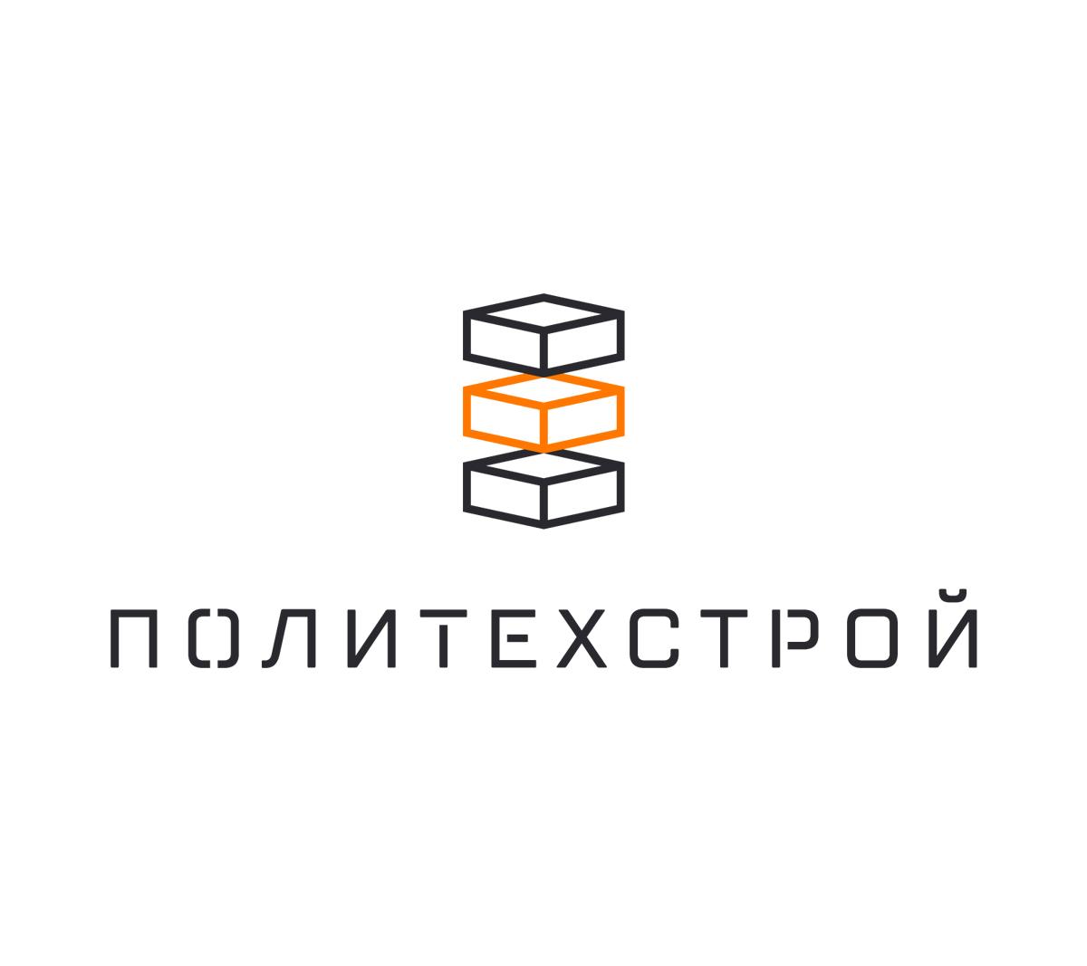 Компания «Политехстрой» - партнёр Федерации мотоциклетного спорта России