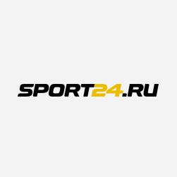 Портал спортивных новостей Sport24