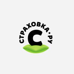 Страховка.Ру — ведущий онлайн-агрегатор предложений от страховых компаний России.